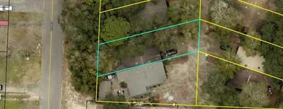 62 4TH AVE UNIT 6, Shalimar, FL 32579 - Photo 1