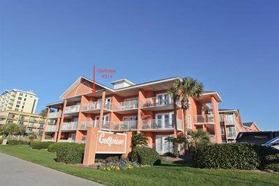 2830 SCENIC GULF DR UNIT 314, Miramar Beach, FL 32550 - Photo 2