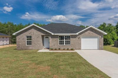 518 GRANDRIDGE DR, Crestview, FL 32539 - Photo 1