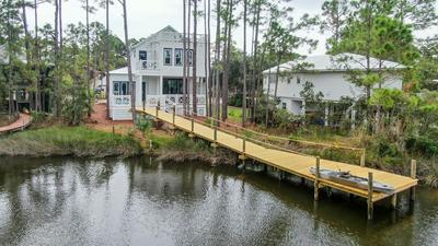 92 SHANNON DR, SANTA ROSA BEACH, FL 32459 - Photo 2