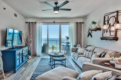 112 SEASCAPE DR UNIT 1207, Miramar Beach, FL 32550 - Photo 1