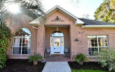 10031 CALLE DE PALENCIA, Navarre, FL 32566 - Photo 2