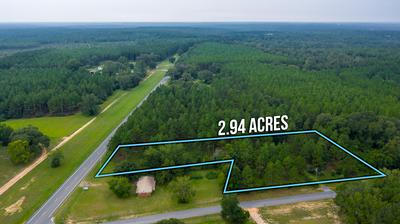 2.94 ACRES HWY 85 N, Laurel Hill, FL 32567 - Photo 1