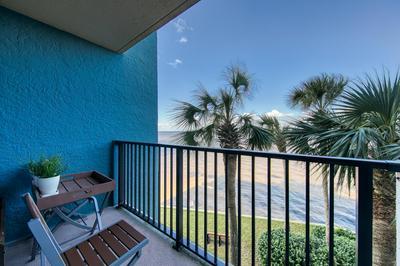 200 SANDESTIN BLVD N # 6386, Miramar Beach, FL 32550 - Photo 1