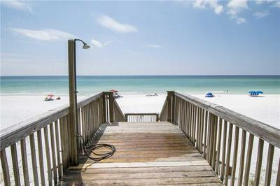 5951 W CO HIGHWAY 30-A #UNIT 4, SANTA ROSA BEACH, FL 32459 - Photo 2