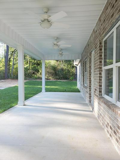 6844 BILL LUNDY RD, Laurel Hill, FL 32567 - Photo 2