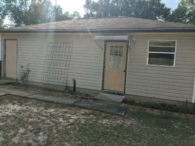 545 JOHN KING RD, Crestview, FL 32539 - Photo 2