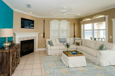 8638 E COUNTY HIGHWAY 30A UNIT C301, Inlet Beach, FL 32461 - Photo 2
