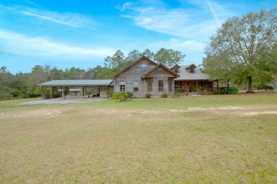 17521 US HIGHWAY 331 N, Defuniak Springs, FL 32433 - Photo 2
