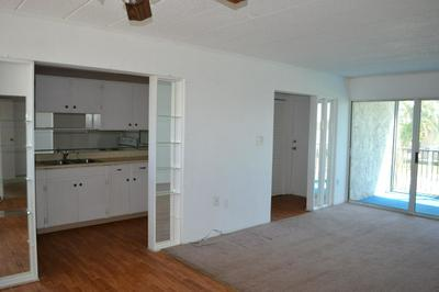 300 MIRACLE STRIP PKWY SW UNIT 1D, Fort Walton Beach, FL 32548 - Photo 2