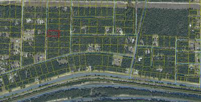 1 ACRE SHAKESPEARE COURT, Defuniak Springs, FL 32433 - Photo 2