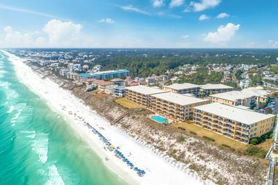 2421 W COUNTY HIGHWAY 30A UNIT F302, Santa Rosa Beach, FL 32459 - Photo 1