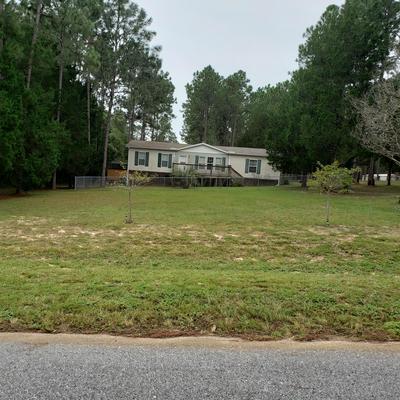 3180 COTTONWOOD DR, Crestview, FL 32539 - Photo 1