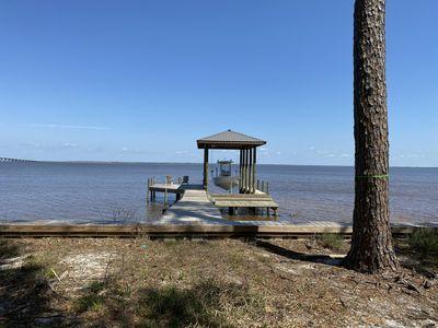 189 ANSLEY FOREST DR, SANTA ROSA BEACH, FL 32459 - Photo 1