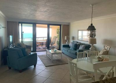 291 SCENIC GULF DR UNIT 1100, Miramar Beach, FL 32550 - Photo 2