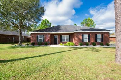 6092 DRAGONFLY WAY, Crestview, FL 32536 - Photo 1