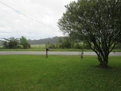 8290 BEAVER CREEK RD, Baker, FL 32531 - Photo 1
