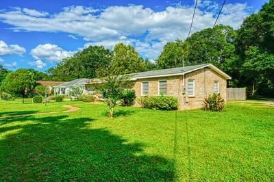 125 PATTON ST, Crestview, FL 32539 - Photo 1