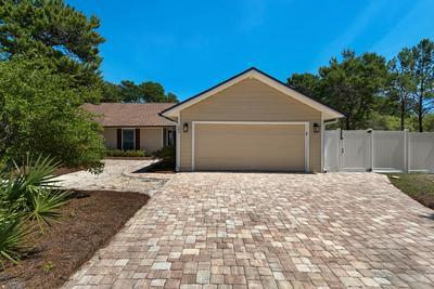 583 RIDGE RD, Santa Rosa Beach, FL 32459 - Photo 2