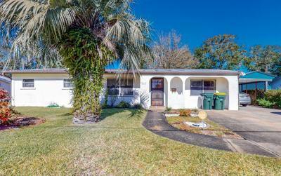 213 MORIARTY ST NW, Fort Walton Beach, FL 32548 - Photo 1