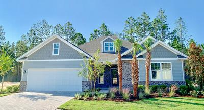 60 PINE LAKE DR, SANTA ROSA BEACH, FL 32459 - Photo 1