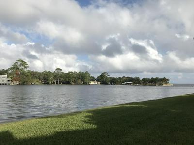 101 OLD FERRY RD UNIT 32B, Shalimar, FL 32579 - Photo 1