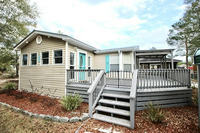 643 E PICASSO CIR, Defuniak Springs, FL 32433 - Photo 1