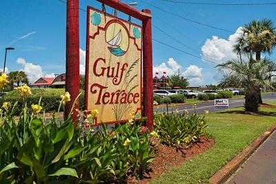 4000 GULF TERRACE DR UNIT 262, Destin, FL 32541 - Photo 2