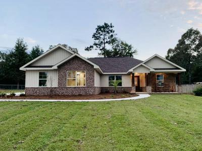 3375 PEEBLE DR, Crestview, FL 32539 - Photo 1