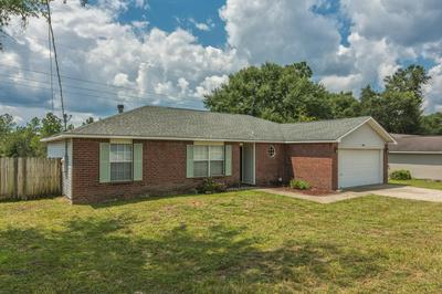 209 LUSTAN DR, Crestview, FL 32536 - Photo 2