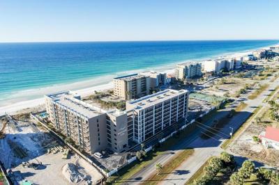 770 SUNDIAL CT UNIT 402, FORT WALTON BEACH, FL 32548 - Photo 1