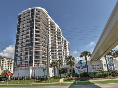 1096 SCENIC GULF DR UNIT 1209, MIRAMAR BEACH, FL 32550 - Photo 1