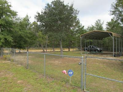 156 PONDEROSA BLVD, Defuniak Springs, FL 32433 - Photo 2