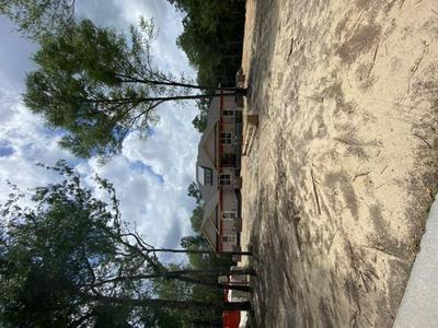 204 KIRKWOOD RUN, Crestview, FL 32536 - Photo 1