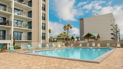 770 SUNDIAL CT UNIT 512, Fort Walton Beach, FL 32548 - Photo 2