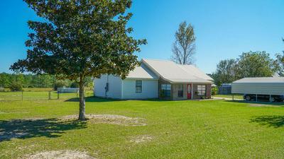 118 STEPHENS LN, Crestview, FL 32539 - Photo 2