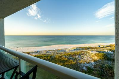 4272 BEACHSIDE TWO DR # UNIT, Miramar Beach, FL 32550 - Photo 2