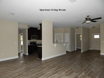 420 SCOOTER CV, Crestview, FL 32539 - Photo 2