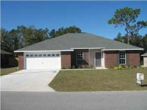 2259 LEWIS ST, Crestview, FL 32536 - Photo 1
