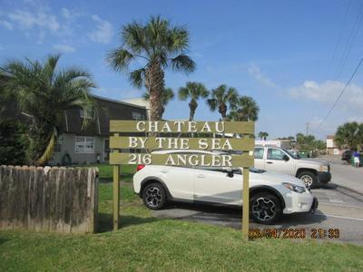 216 ANGLER AVE UNIT 13, FORT WALTON BEACH, FL 32548 - Photo 2