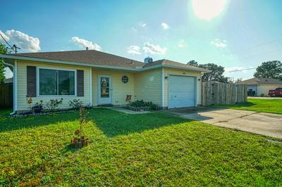109 AQUA DR, Crestview, FL 32536 - Photo 1