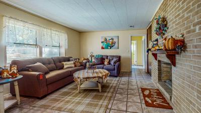 213 MORIARTY ST NW, Fort Walton Beach, FL 32548 - Photo 2