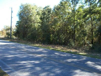 7 AC MARTIN ROAD, Defuniak Springs, FL 32433 - Photo 2