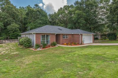 318 TISLOW DR, Crestview, FL 32536 - Photo 2