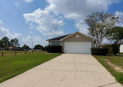 102 NIVANA DR, Crestview, FL 32536 - Photo 2
