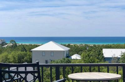 50 GRANDE AVE, Santa Rosa Beach, FL 32459 - Photo 2