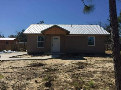 10 WOODLANDS BLVD, Defuniak Springs, FL 32433 - Photo 1