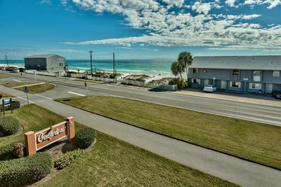 2830 SCENIC GULF DR UNIT 314, Miramar Beach, FL 32550 - Photo 1