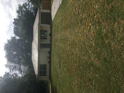 6104 WILLOW LN N, Crestview, FL 32539 - Photo 1