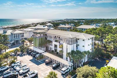 29 GOLDEN ROD CIR # 403, Santa Rosa Beach, FL 32459 - Photo 1
